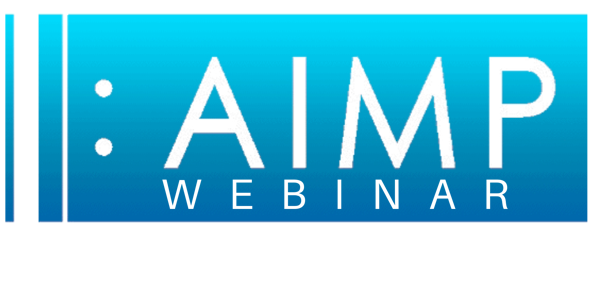 AIMP : Events - WEEKLY WEBINAR: Music Licensing In The Digital Age