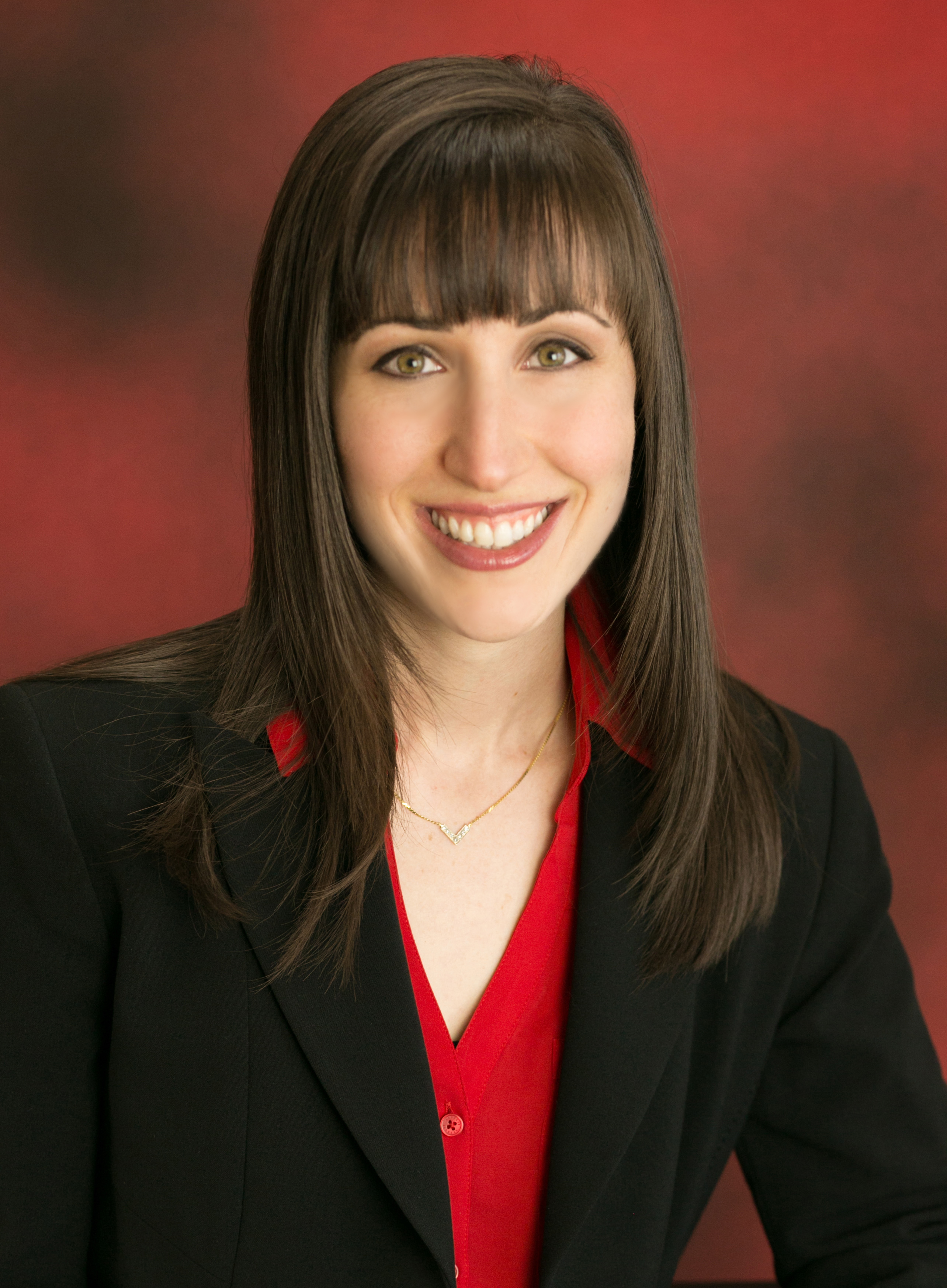 Erin M. Jacobson, Esq.